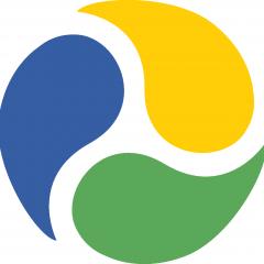 OptiEner