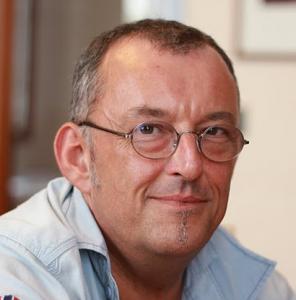 Patrice ROGEMONT